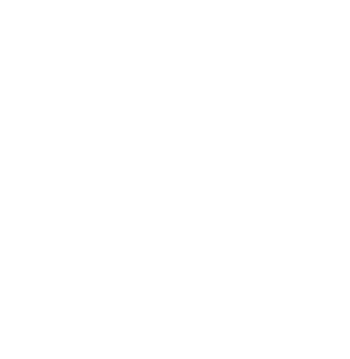 green-business-leader-white
