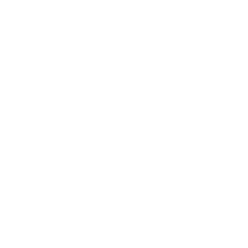 We're Local!